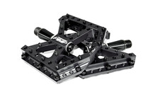 Atomlab Pimp WRX pedals black